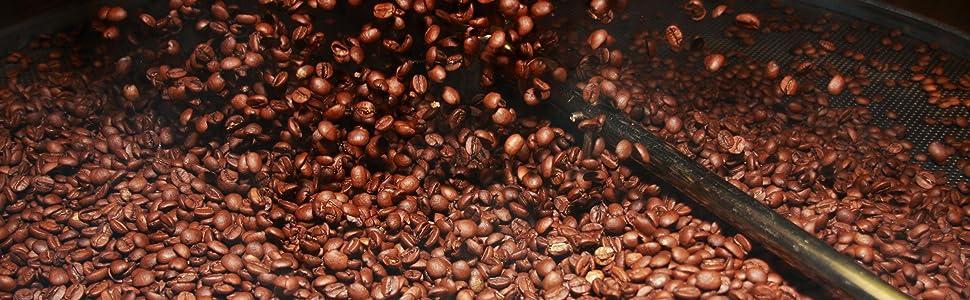 Grãos Baggio Café