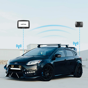 Stable Wireless Digital Signal Transmissions