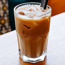 icemaker machine glaçons glaçon glace été boisson chaleur cocktail eau thé glacé soda froid