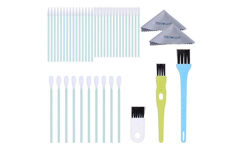 iphone cleaning kit