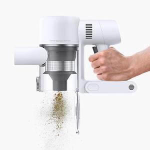 0.6L Dust Cup