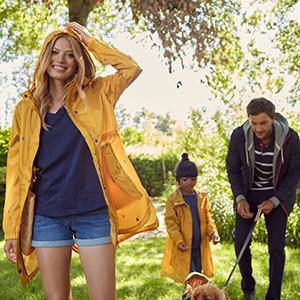 Joules Brand Image