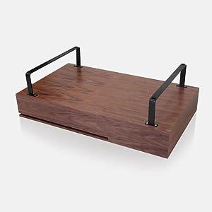 [幅120] センター[幅120] センターテーブル ローデスク リフトアップ式 昇降式 突板使用テーブル ローデスク リフトアップ式 昇降式 突板使用