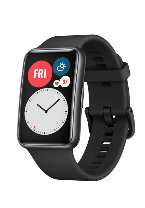 watch fit