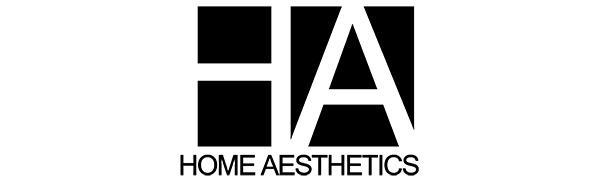 home aesthetics