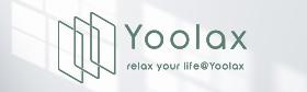 yoolax motorized blinds