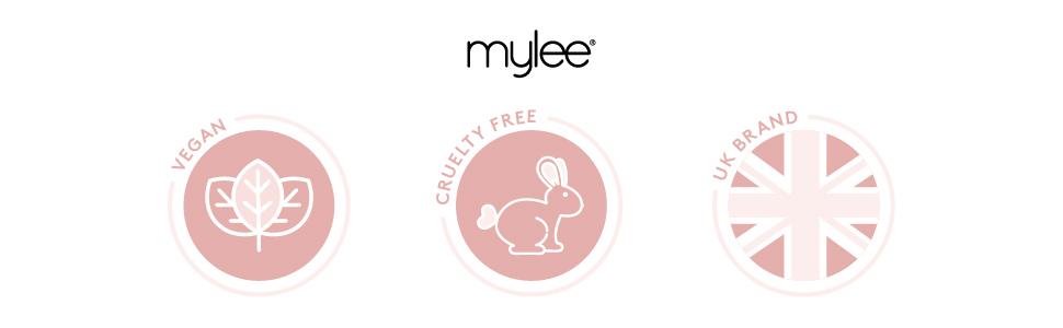 MYLEE FEATURES