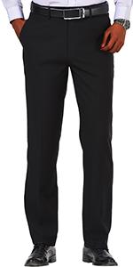 dress pants for mens