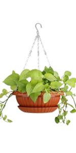 Hanging Plant Planter