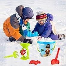 toddler beach toys 3