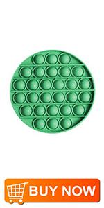 Round Green