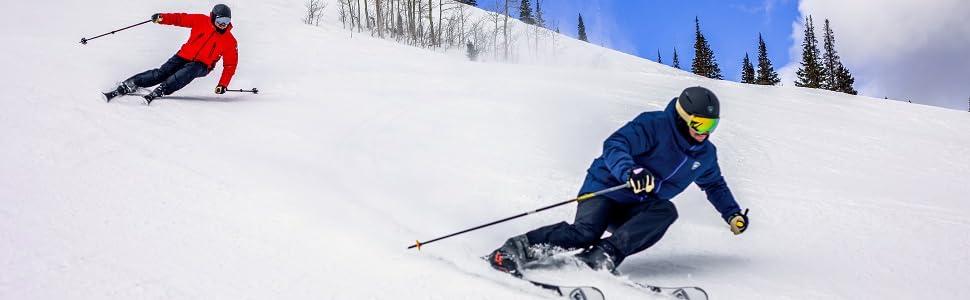 Rossi Alpine hero