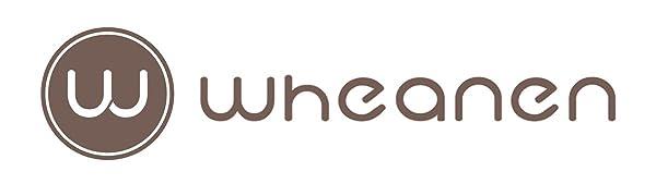 Wheanen