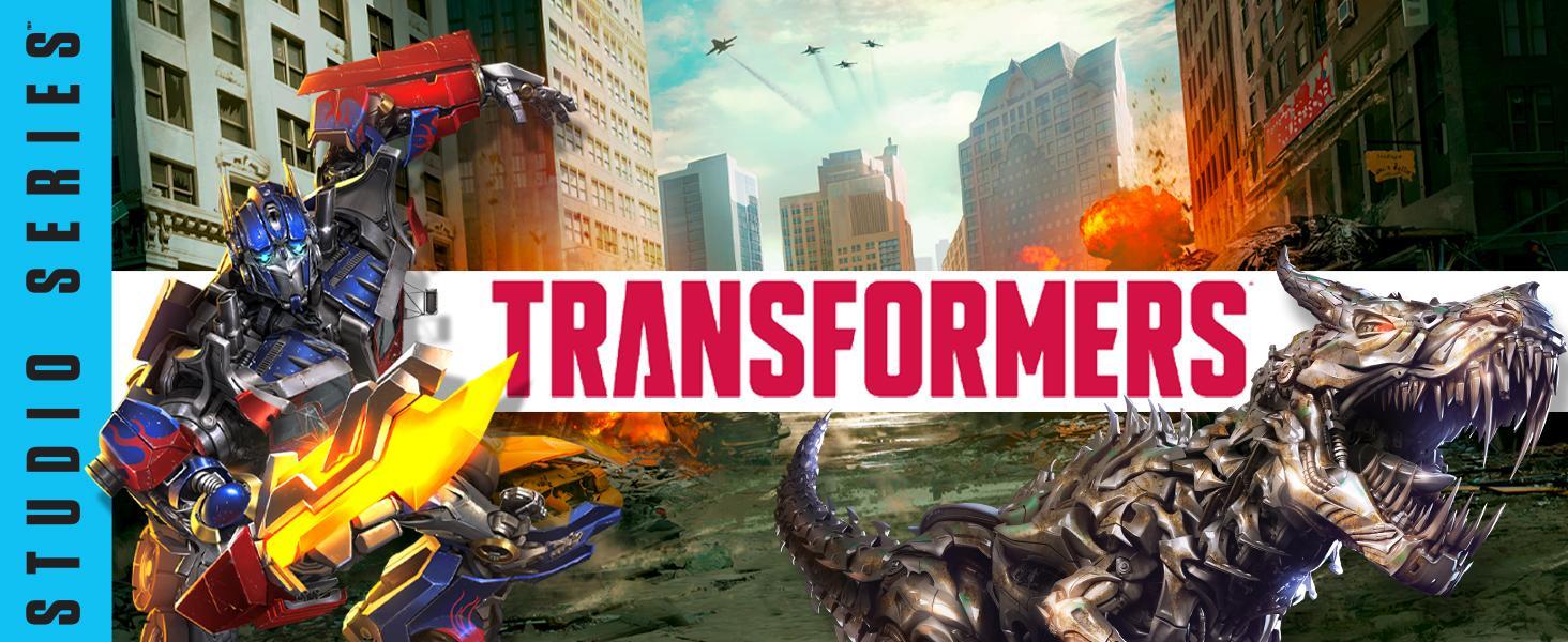 transformers, transformers war for cybertron, transformers generations, transformers toys