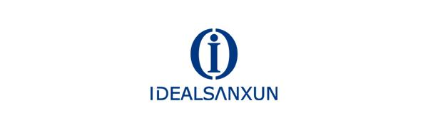 idealsanxun