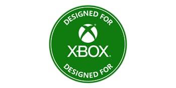 licencia;oficial;xbox;microsoft
