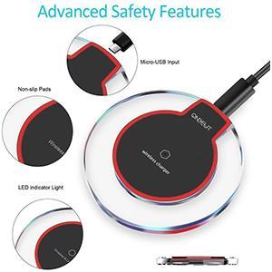 Adavanced Safety design