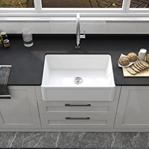 Single Bowl Undermount Kitchens Sink