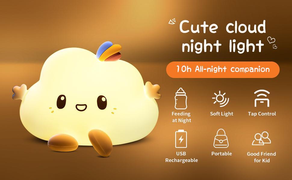 night light night light for kids led night light dinosaur night light star projector night light
