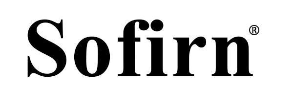 Sofirn logo