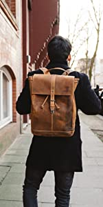 weekend bags travel bags for women overnight bag holdall bags for men luggage bags