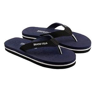 mcr slippers for women