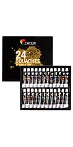 24Gouache_USA