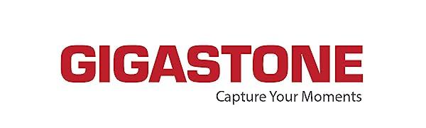 Gigastone-capture your moments