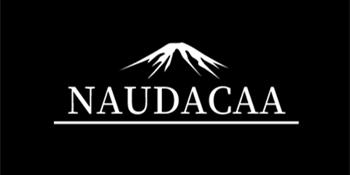 NAUDACAA