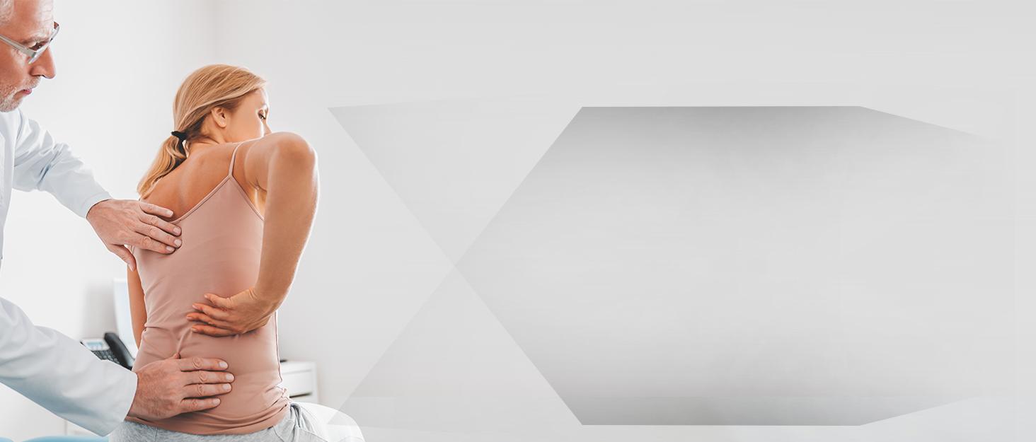 back brace for men women lower back back support belt back pain back braces adjustable back brace
