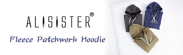 mens hoodies