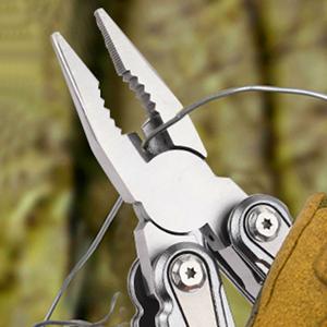 pocket pliers