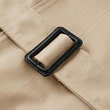 Product details belt