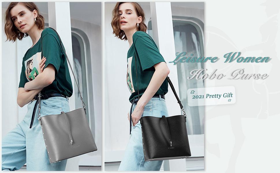 women bucket bag tote bag