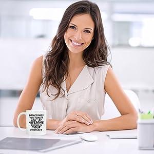 mugs for women