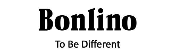 Bonlino