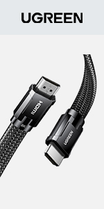 hdmi cable to hdmi cable