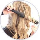 micro ring hair extensions micro loop hair extensions micro bead hair extensions human hair