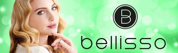 Bellisso