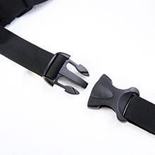 4 Adjustable Clips