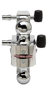 Aluma-Tow UT623410