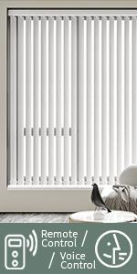 zebra shade blinds