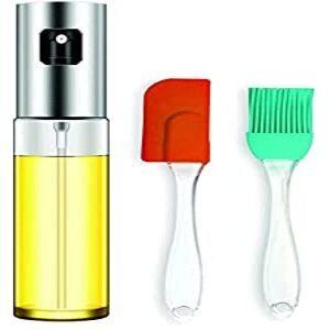 oil sprayoil spray