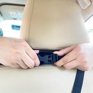 car seat cover 1