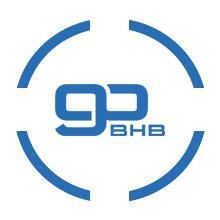 goBHB