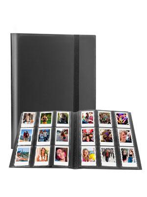 photo album for instax mini