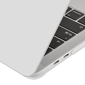 macbook pro 13.3 inch case