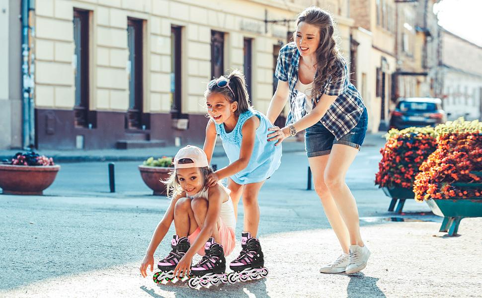 ice skates kids adjustable ice skates adjustable for kids adjustable ice skates for kids