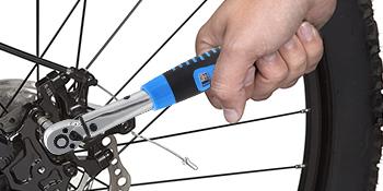Fahrrad Drehmomentschlüssel