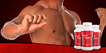 fit holding sample pills